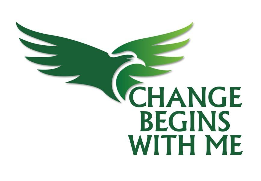 Image result for #changebeginswithme picture