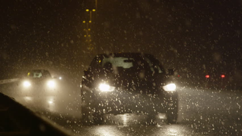 Car Lights Wipers The Keys To See And Be Seen Car Talk Nigeria