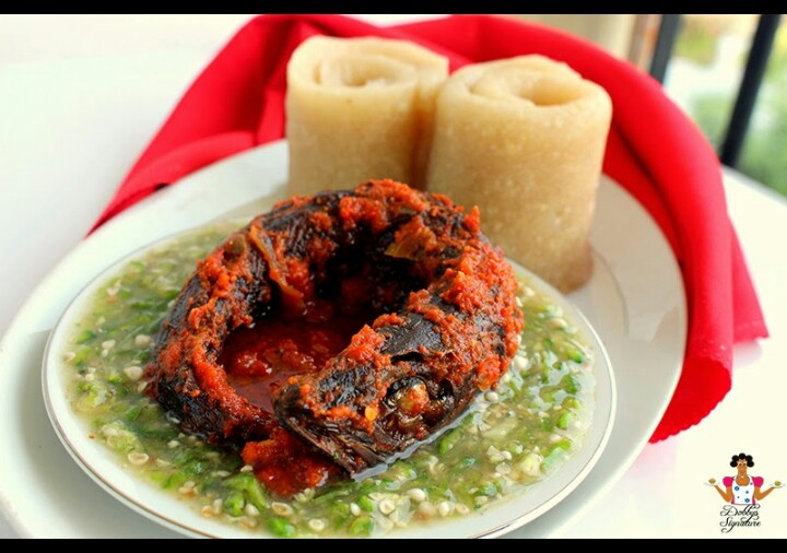 EBA: EBA Pictures That Will Make You Roll Up Your Sleves