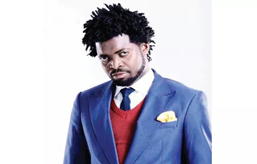 Basketmouth's Security Guard Arrested For Fleeing During Robbery Attack