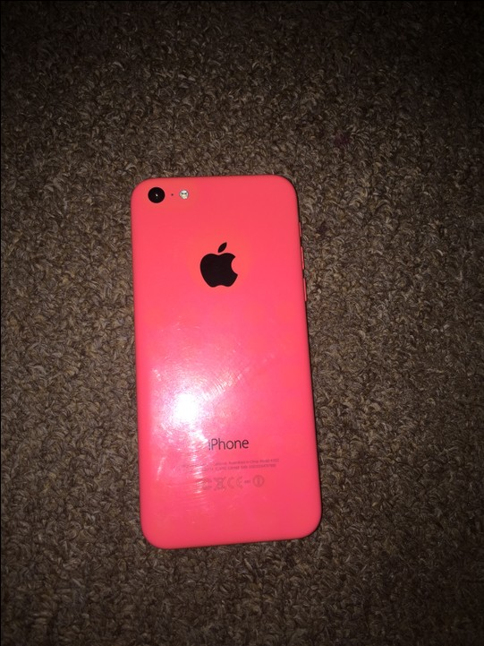 iphone 5c for sale iphone 5c and lg g2 for technology market nigeria 1248