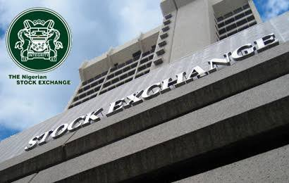 nigerian stock exchange essay competition form