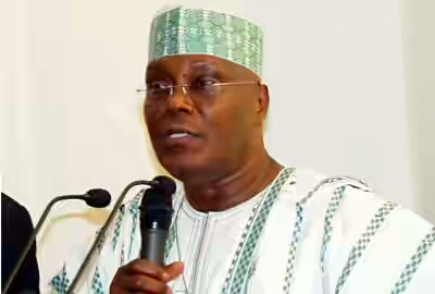 Recession Will End Soon, Atiku Assures