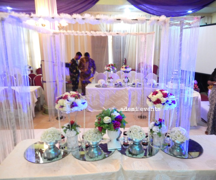 Event Planners Pls Update Your Contacts