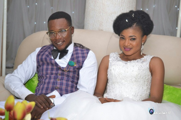 2 Ebonyi Corpers Finally Wed, See Wedding Photos 4230481_20160913110507_jpeg531a00b04575886b5951a06cc4f125aa