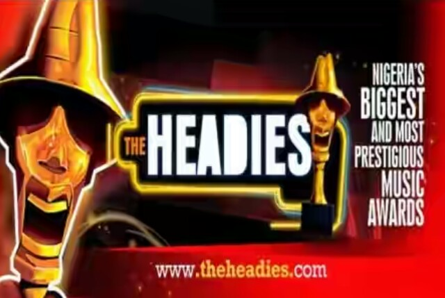 "Who Deserves To Be Nominated For ""Next Rated"" Category At The Headies 2016? (Vote Here)"