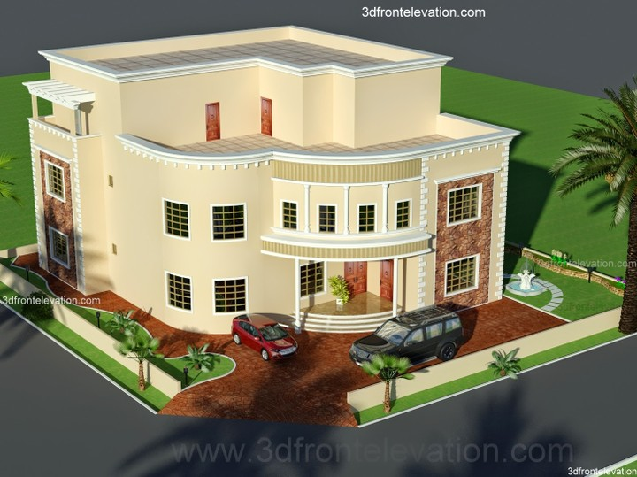 Why Are Nigerians Not Building This Type Of Houses, Photos ... Arab Small House Design on indian house design, huge house design, arch house design, wizard house design, zinc house design, japanese house design, egyptian house design, russian house design, birmingham house design, afghan house design, english house design, jewish house design, turkish house design, northport house design, cartoon house design, muslim house design, hispanic house design, black house design, gothic house design, common house design,