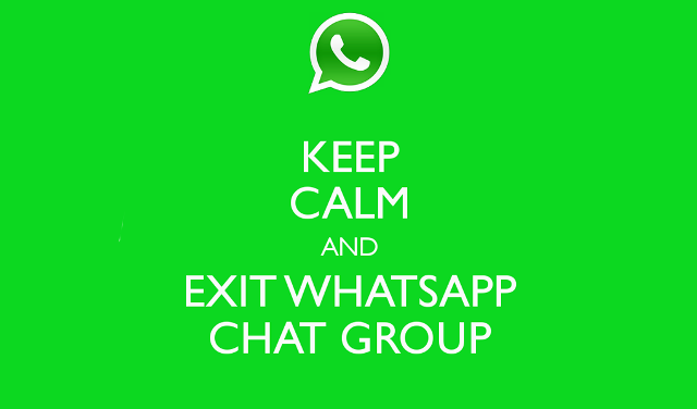 Whatsapp dating group in south africa