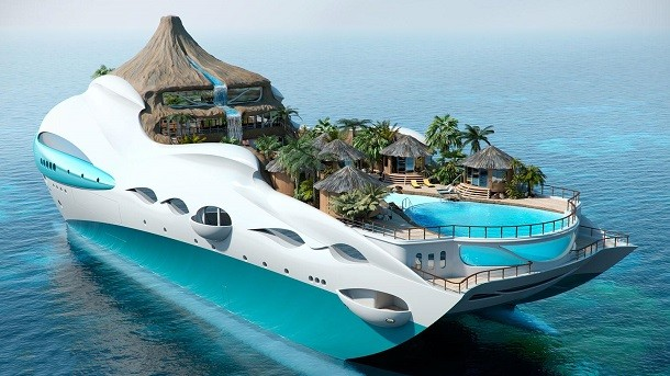 http://list25.com/25-luxurious-yachts-designed-for-you-to-drool-over/5/