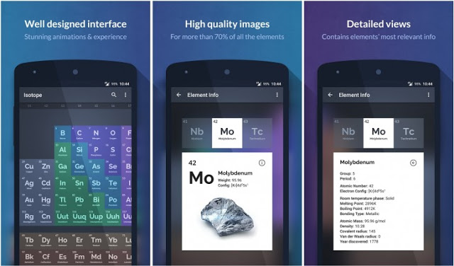 6 android back to school apps that you must have phones nigeria over all this app is a solid app for school students urtaz Choice Image
