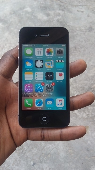 cheap iphone 4s for sale clean and cheap apple iphone 4s for technology 4172