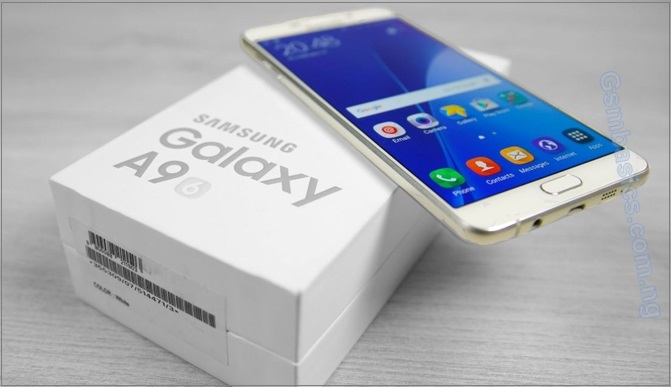 http   gsmbasics.com.ng 586 samsung-galaxy-a9-pro-with-6-inch-fhd-display- screen-5000mah-battery-introduced.html 0b721676398d