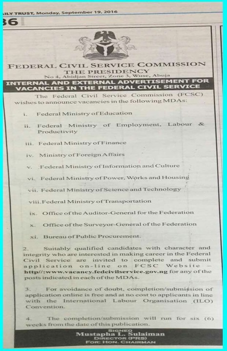 2016 federal civil service recruitment 4256328_20160919163736_jpeg2515f6a62d5088cba5dd027e9b93343a