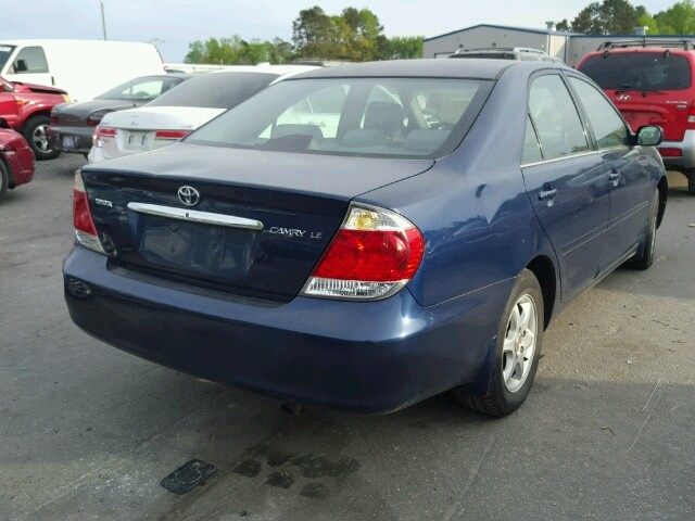 2006 toyota camry how much toyota camry 2006 le for sale. Black Bedroom Furniture Sets. Home Design Ideas