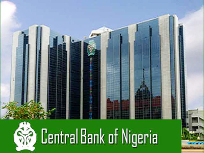 Banks Derail CBN's N1trillion Battle To Boost Economy