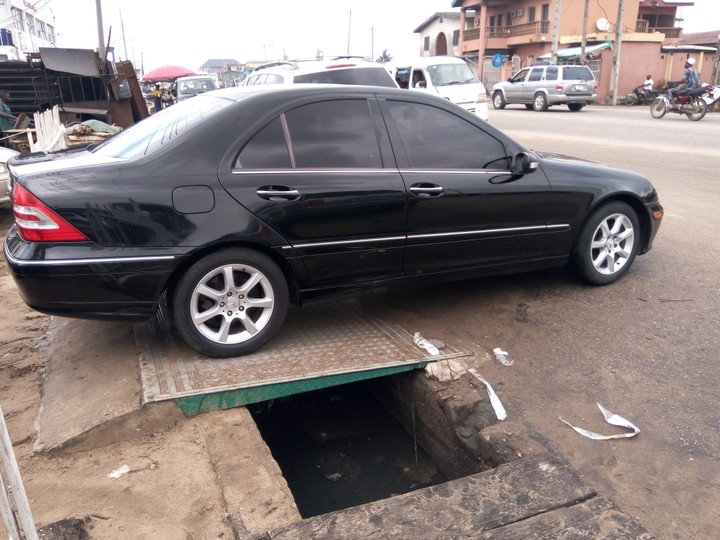I have a mercedes benz c280 2007 model for sal please call for Mercedes benz 2007 models