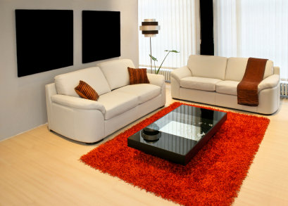 Fantastic interior home touches business nigeria for Nigerian living room designs
