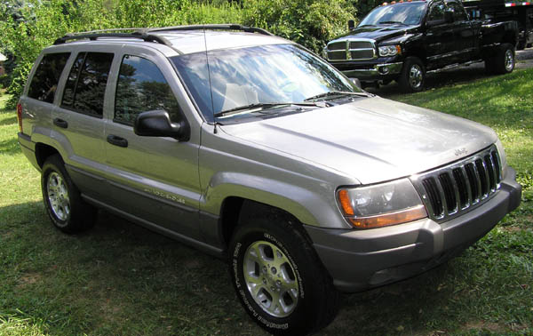 2000 model jeep grand cherokee for sale autos nigeria. Black Bedroom Furniture Sets. Home Design Ideas