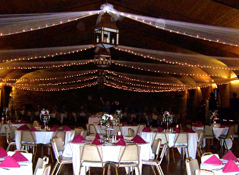 What Is An Event Planning? - Events - Nairaland
