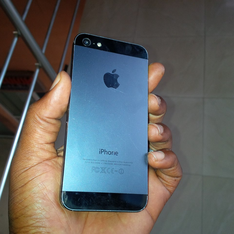 used iphone 5 for sale clean uk used iphone 5 for technology market nigeria 18141