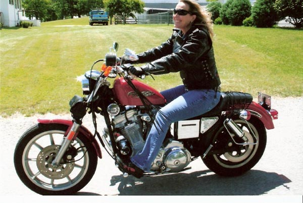 Top 5 Biker Dating Sites Only For Motorcycle Singles 2016 - Romance - Nigeria-8276