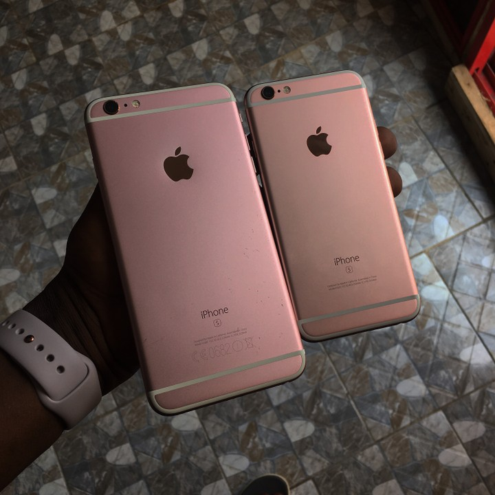 used iphone 6 plus new and used iphones in stock iphone 6 6 plus 6s and 16375