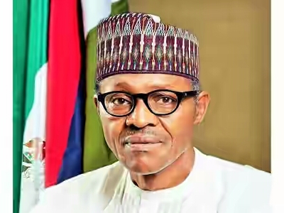 President Buhari Approves Appointments For 13 Government Agencies