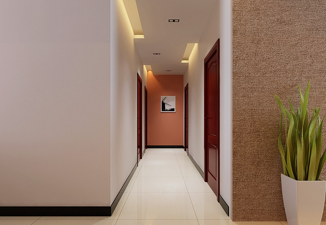 Contemporary ceiling designs for a nairalander properties nairaland