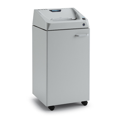 Sale paper shredder