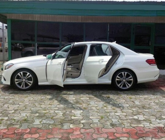 Mint padded 015 2016 mercedes benz e350 sport price for Mercedes benz f 015 price