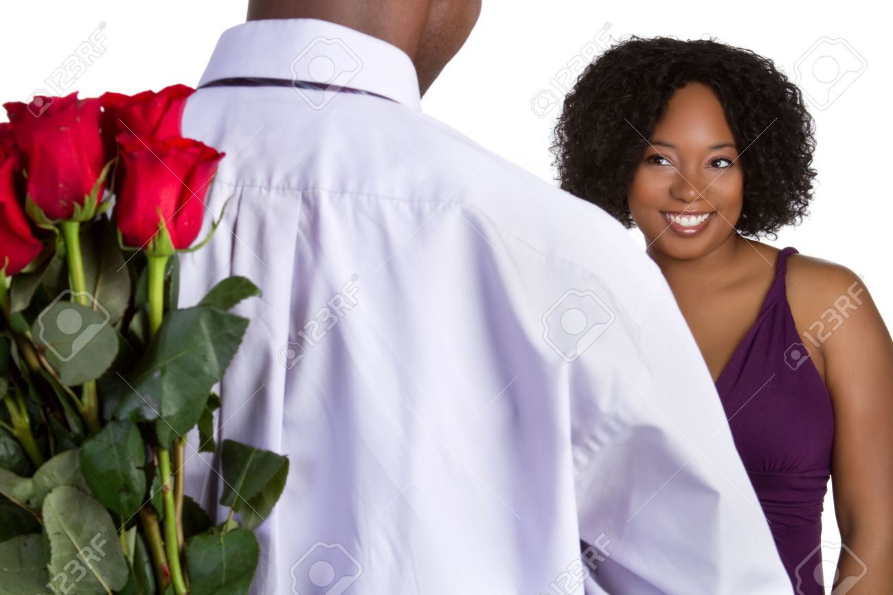 Can A Guy Still Catch A Girl By Writing Her Love Poems? - Romance ...
