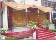 Texmex Decorations And Event Planners Events Nigeria