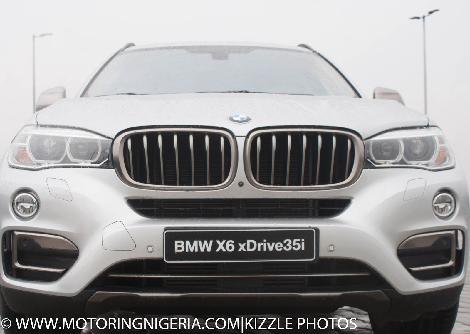 Http www motoringnigeria com 2016 09 ultimate driving machines at bmw 100 html