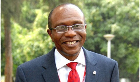 Military At Benin-Agbor Forest To Rescue Margaret Emefiele