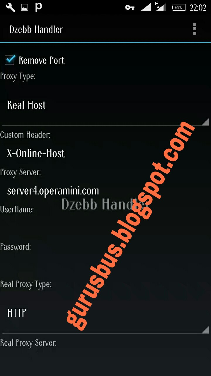 Hot Blazing New Airtel Cheat With Psiphon Handler - Science