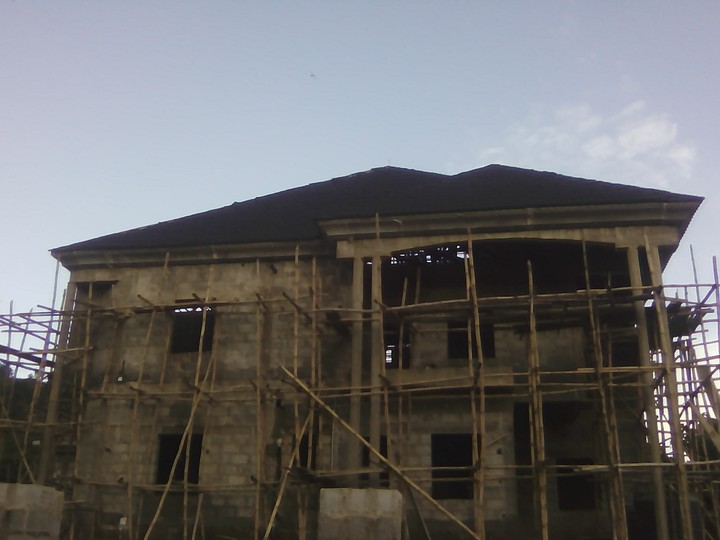 Wichtech Abuja Office Gerard Low Prices Photos