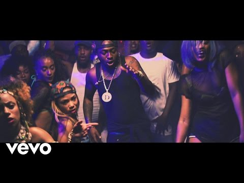 Image result for DOWNLOAD VIDEO : Davido – Gbagbe Oshi