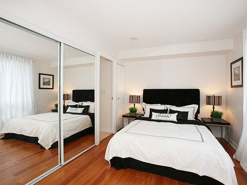 5 Awesome Tips To Make A Small Bedroom Feel Spacious Family Nairaland. 5  Awesome Tips