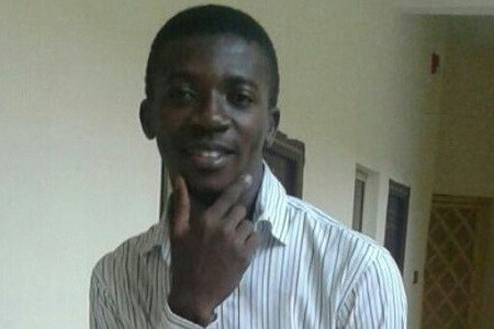 Youth Corper Declared Missing In Zamfara (Photo)