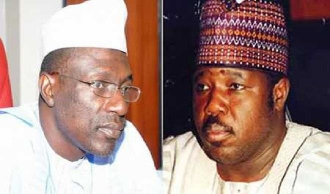 PDP Looks Up To Jonathan, Lamido, Mark To Lead Reconciliation
