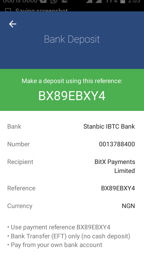 How To Withraw Your Bitcoin Staight To Your Local Bank Without Any Exchanger ...