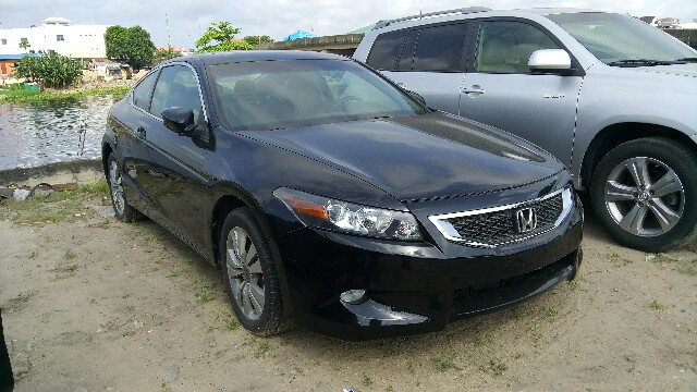 tr honda for accord en touring vehicle coupe sale halton inventory used