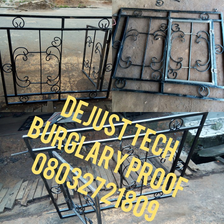 quotation for burglary proof for 3 How do prosecutors prove intent in burglary cases burglary requires entering a structure with the intent to commit a crime inside circumstantial evidence often provides the proof of the.