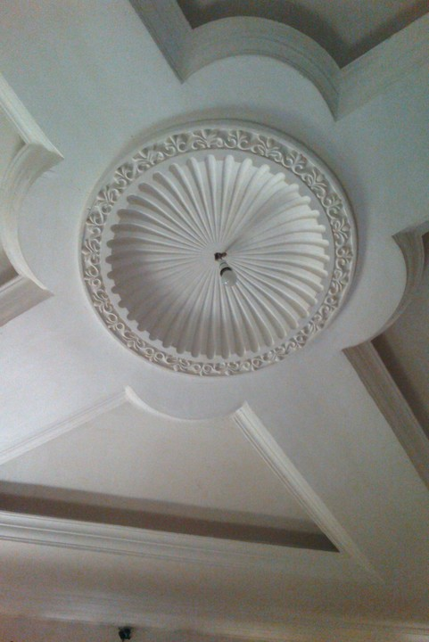 Ceiling Pop Designs For Your House Properties 6 Nigeria