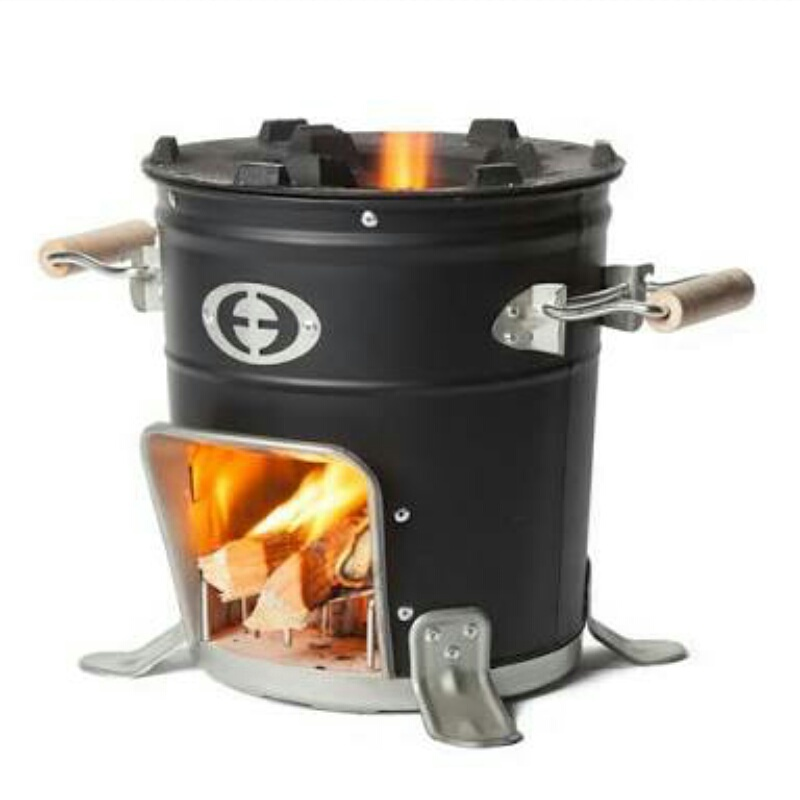 Improved Firewood Cook Stove And Charcoal Stove Available @ Your Reach.    Food   Nairaland