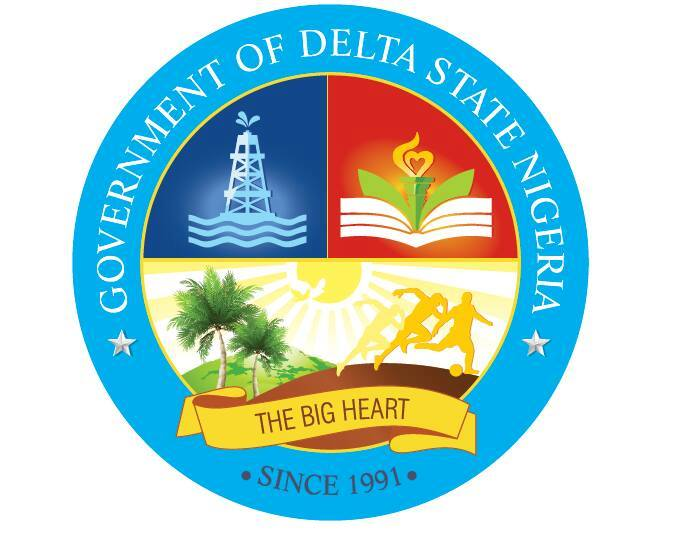 Delta State Government Recruitment 2018