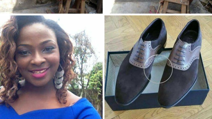 Where to learn shoemaking in lagos