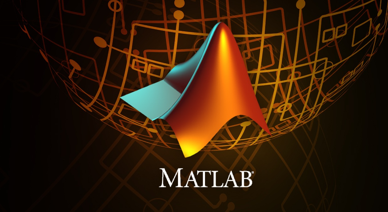Thesis on matlab simulation Term paper Example - June 2019 - 2568 words
