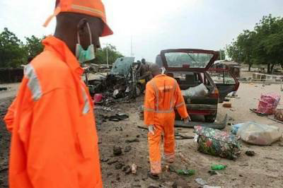 4346938_20161012131953_png05d0552e475452a7dc5dad1482e8c03a Graphic Photos From The Scene Of The Bomb Blast In Maiduguri