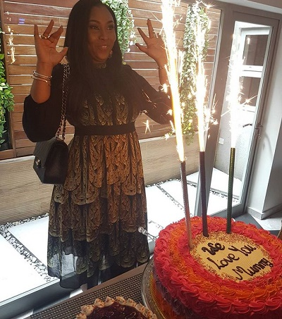 4346979_1_jpeg83b5009e040969ee7b60362ad7426573 Mercy Johnson Attends Her Sister-In-Law's Birthday Party (Photos)
